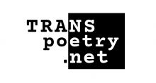 Transpoetry.net Logo